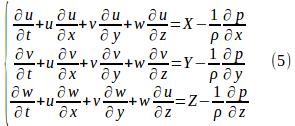 Euler-07.png