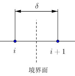 J-node.png