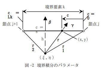 ddt^3-002.png
