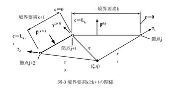ddt^3-003.png