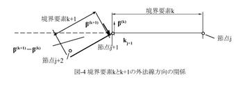 ddt^3-004.png