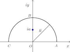fukuso-58-graph-01.png