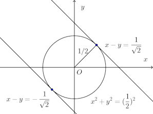 graph-222.png
