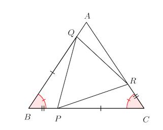 kika-problem-001.png