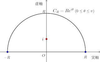 sekibun-ro-fig-001.png