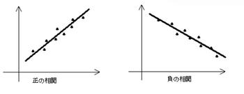 statics-graph-17-01.png