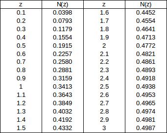statics-tab-18-02.png