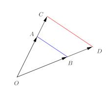 vec-line01-02.png