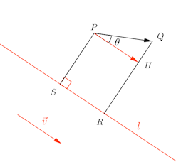 vec-line2-04.png