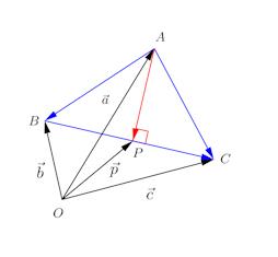 vec-line2-05.png