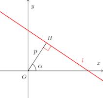 vec-line2-2.png