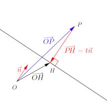 vec-line2-3.png