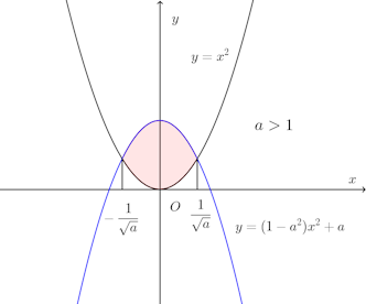 graph-093.png