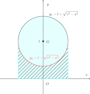 graph-107.png