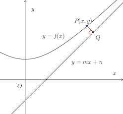 graph-135.png