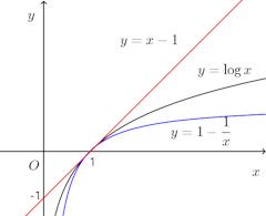 graph-279.png